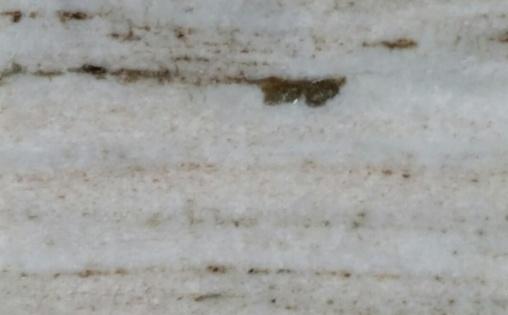 Đá Marble wood italia